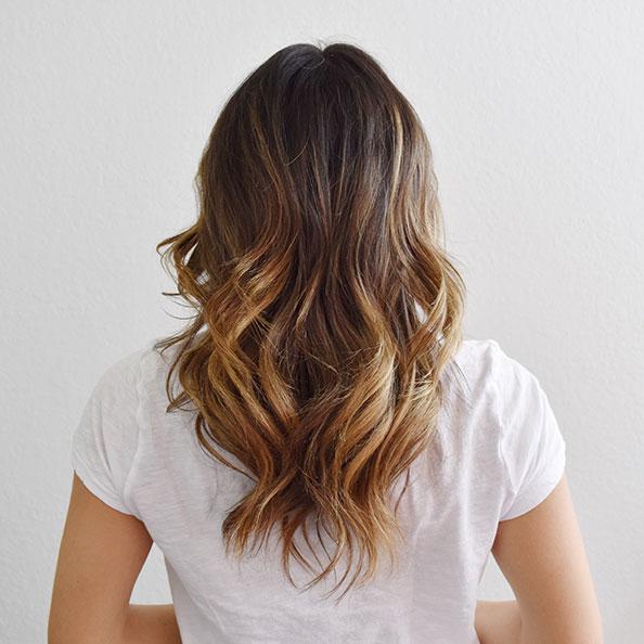 Blog 7 Barrels, 7 Different Types Of Curls