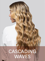 Cascading Waves Thumbnail - Style View